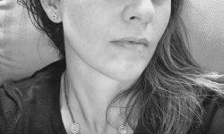 Theresa MyFixitUpLife Health Mast Cell Disease