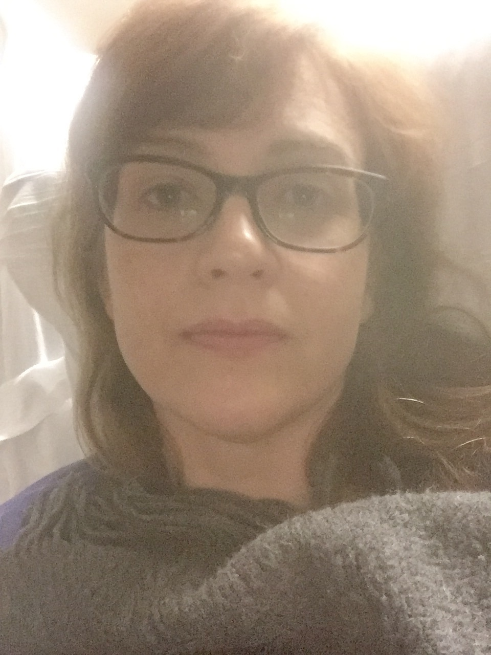 Theresa myfixituplife hospital